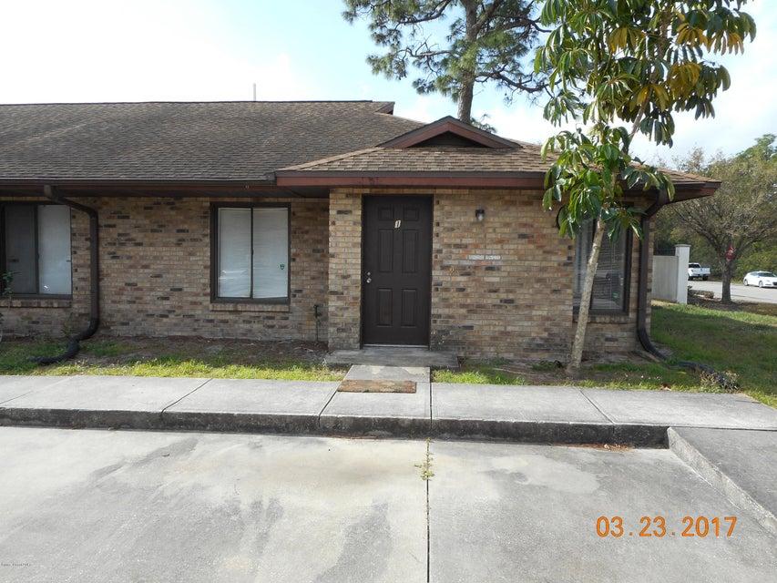 501 Thor Avenue 1, Palm Bay, FL 32909
