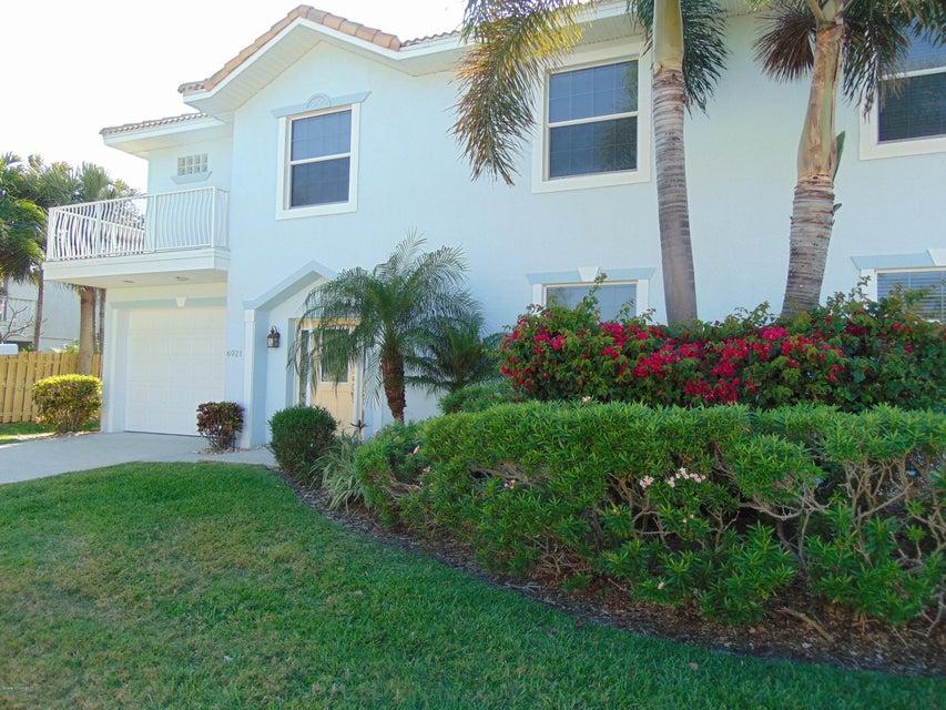6921 Orange Avenue, Cape Canaveral, FL 32920