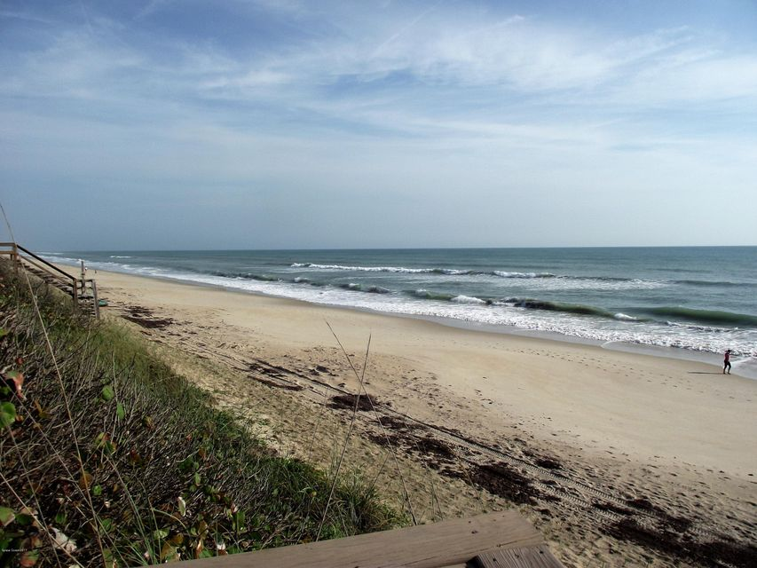 5655 Highway A1a, Melbourne Beach, FL 32951