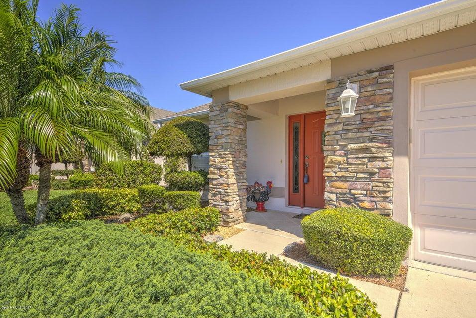 Lago Mar Drive Viera FL  Dale Sorensen Real Estate - Florida map viera