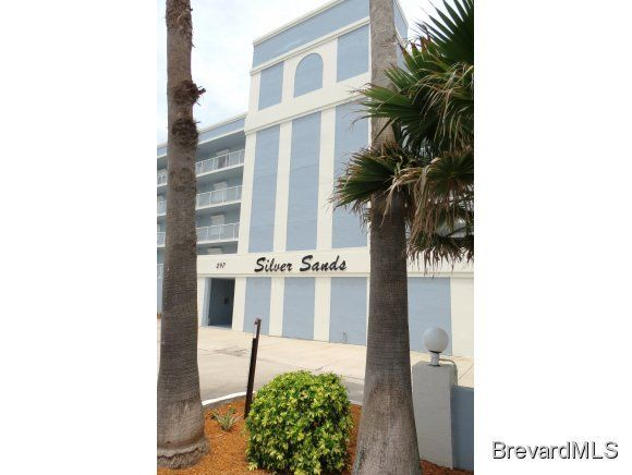 House for Rent at 297 Highway A1a 297 Highway A1a Satellite Beach, Florida 32937 United States
