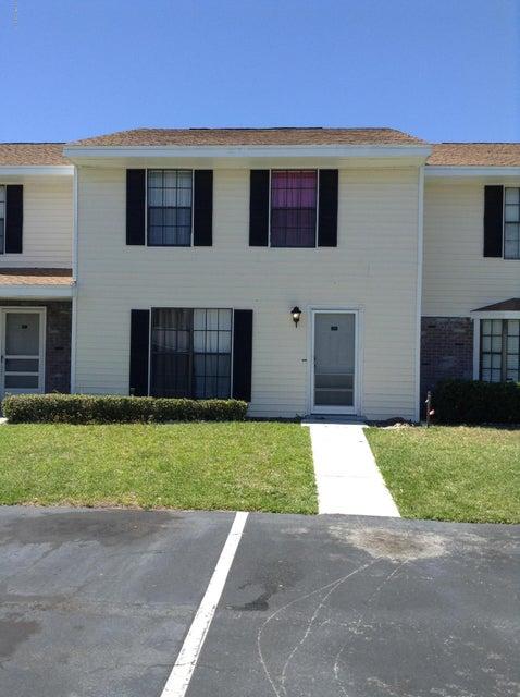 3112 Manor Drive, Palm Bay, FL 32905