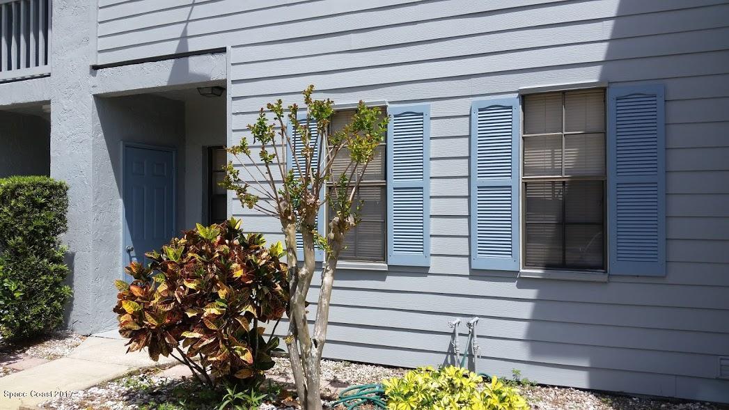 1695 Harrison Street 141, Titusville, FL 32780