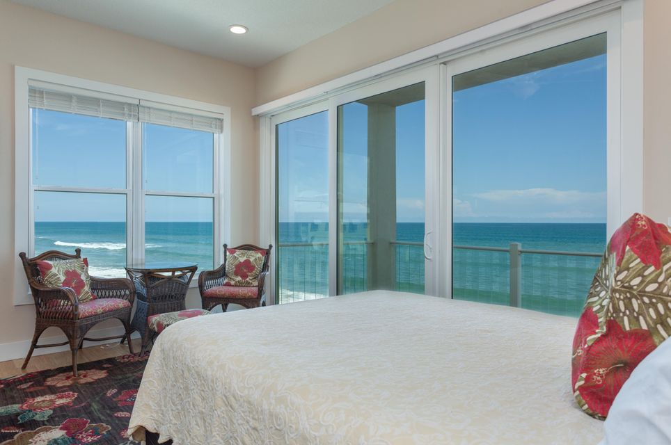 Additional photo for property listing at 789 Shell 789 Shell Satellite Beach, Florida 32937 États-Unis