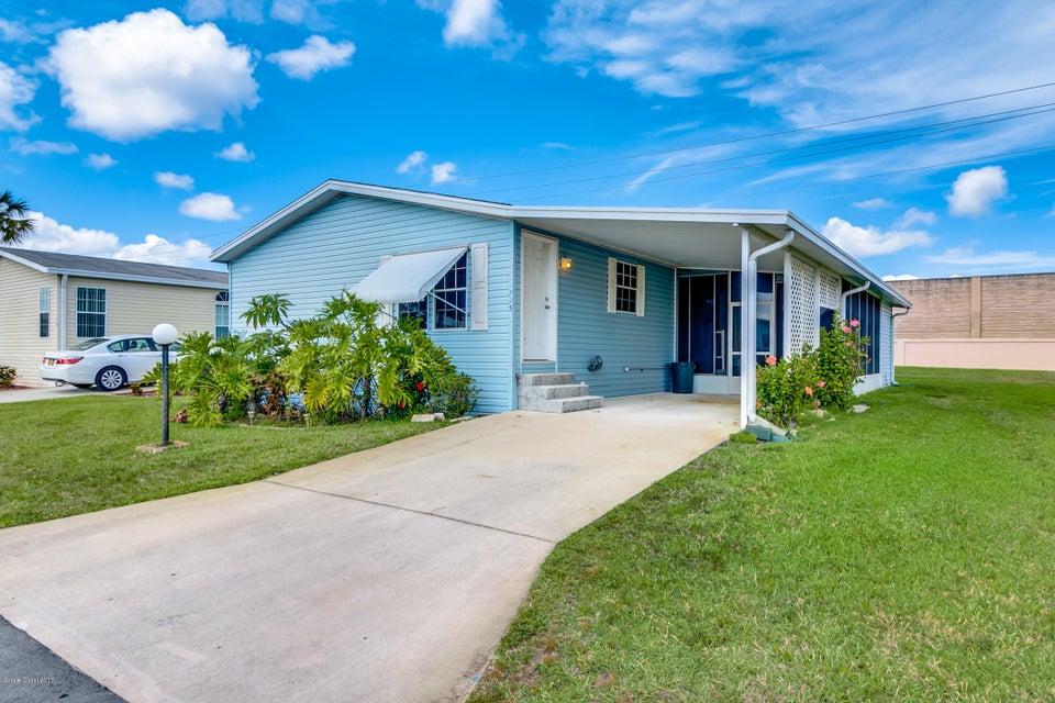 725 Outer Drive, Cocoa, FL 32926