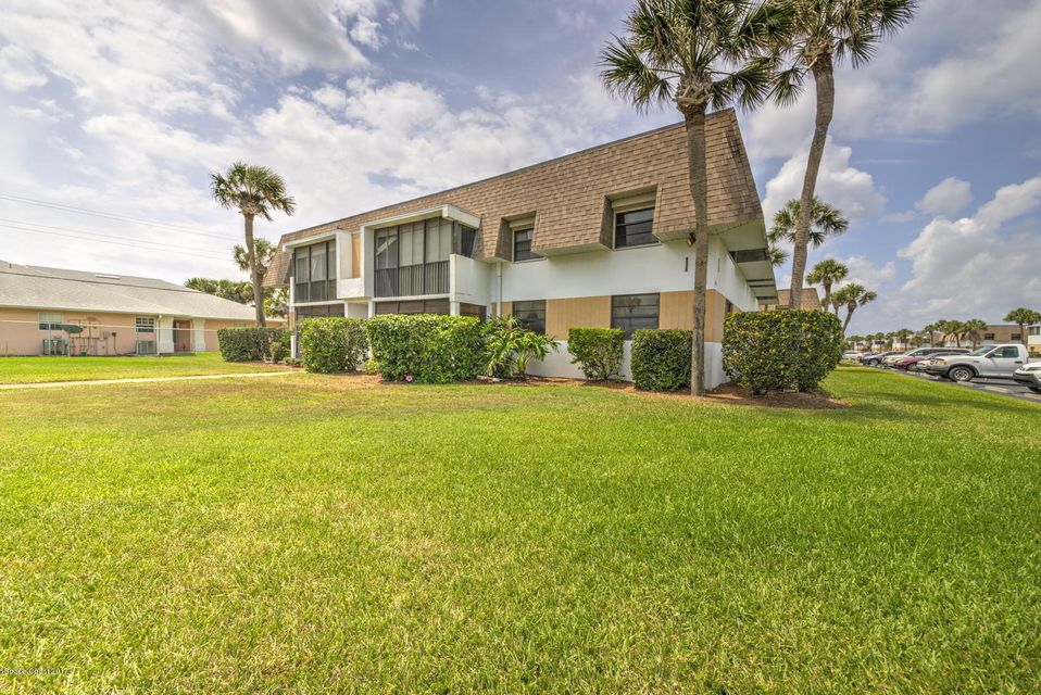 2700 N Highway A1a Highway 1-102, Indialantic, FL 32903