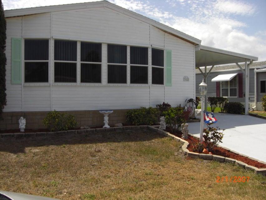 Villa per Vendita alle ore 7622 Cedar Bark 7622 Cedar Bark Micco, Florida 32976 Stati Uniti