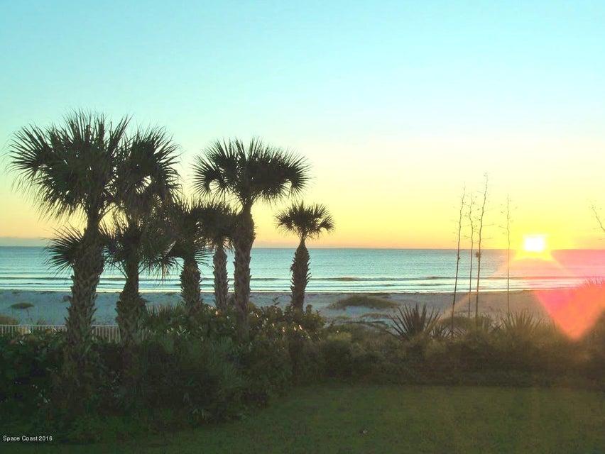 301 N Atlantic Avenue #205 Cocoa Beach FL 32931