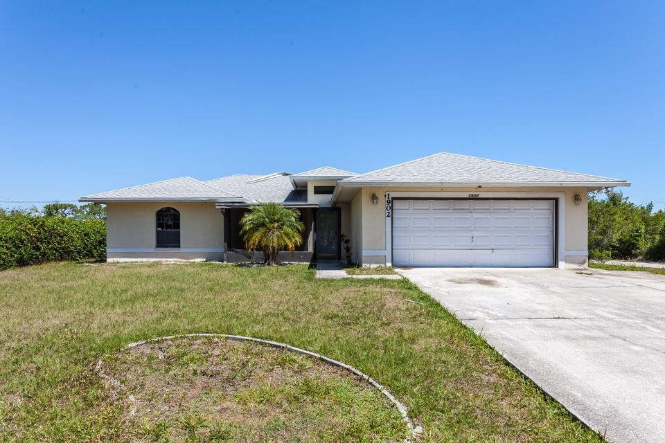 1902 Timbruce Road, Palm Bay, FL 32909