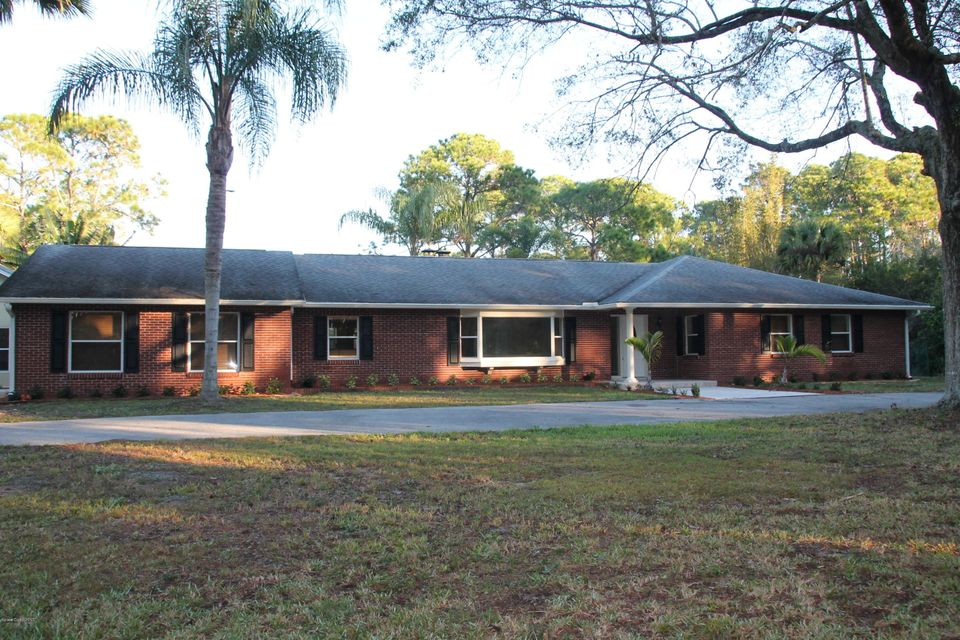 3965 Hield Road, Palm Bay, FL 32907