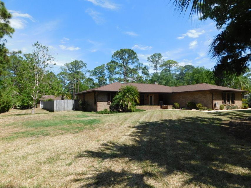 1621 Henley Road, Palm Bay, FL 32907