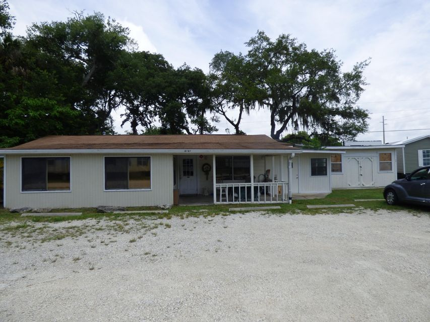 Commercial for Rent at 3737 N Highway 1 Cocoa, Florida 32922 United States