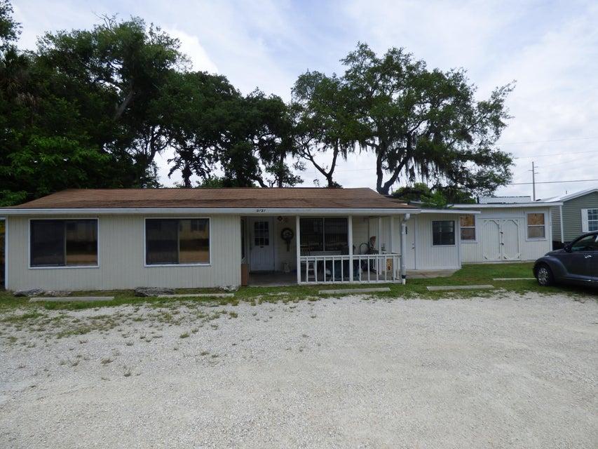 komerziell für Mieten beim 3737 N Highway 1 Cocoa, Florida 32922 Vereinigte Staaten