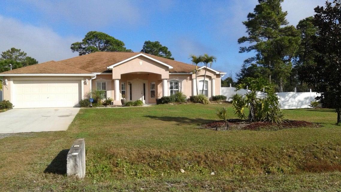 Einfamilienhaus für Mieten beim 3656 Oneida Cocoa, Florida 32926 Vereinigte Staaten