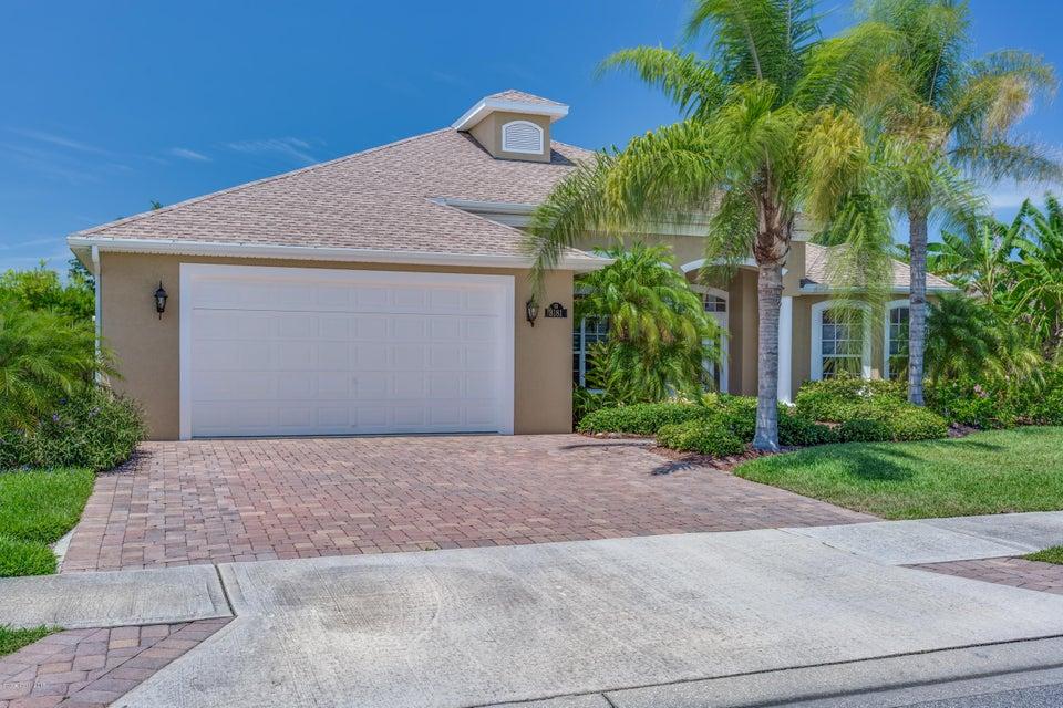 3181 Gatlin Drive, Rockledge, FL 32955