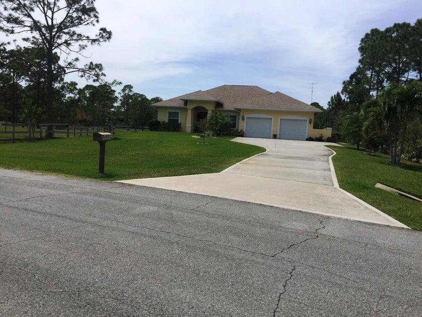 6920 Hacienda Drive, Grant Valkaria, FL 32949