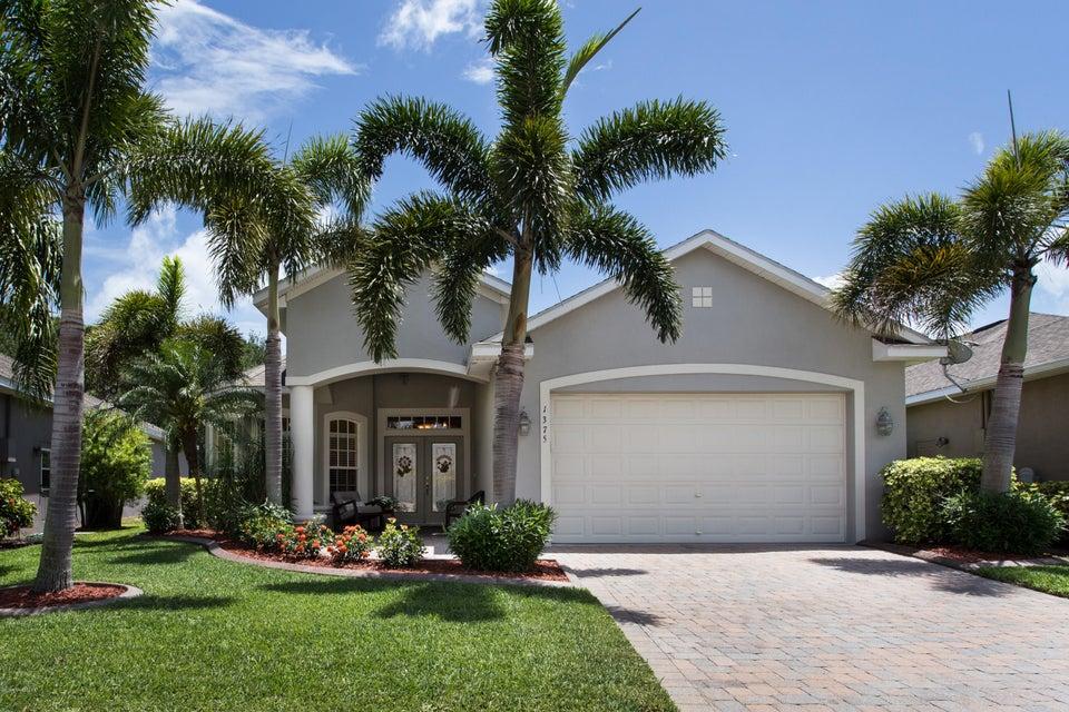 1375 Clubhouse Drive, Viera, FL 32955