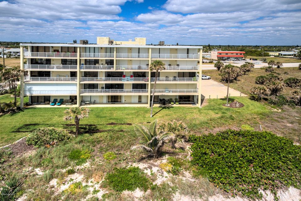 1595 Highway A1a 502, Satellite Beach, FL 32937