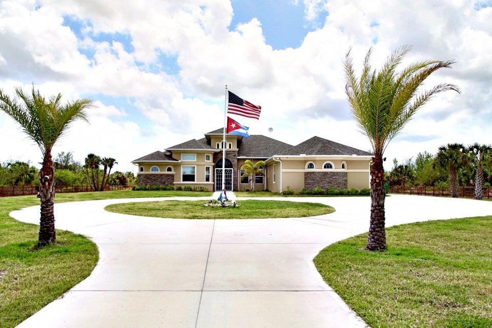 369 Deer Run Road, Palm Bay, FL 32909