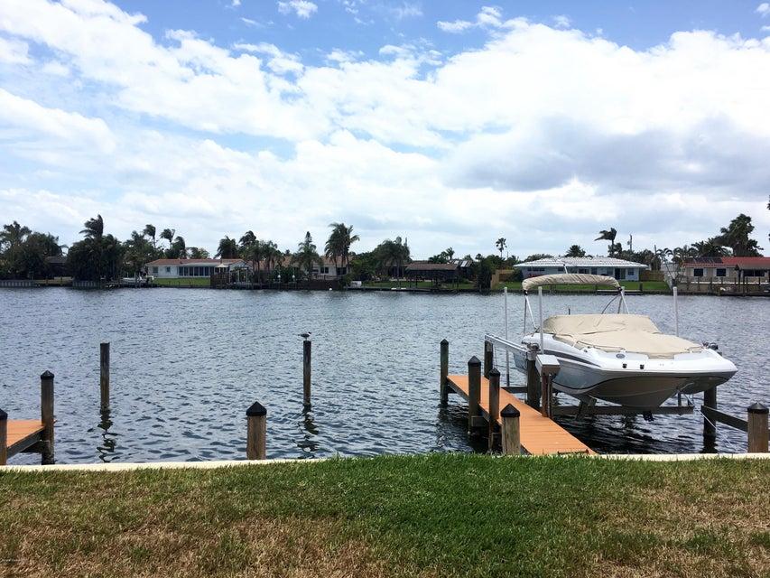 325 S Banana River Boulevard 602, Cocoa Beach, FL 32931