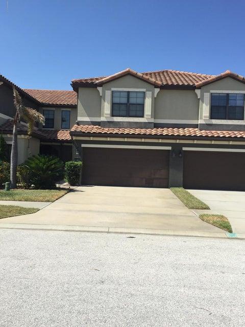 128 Clemente Drive, Satellite Beach, FL 32937