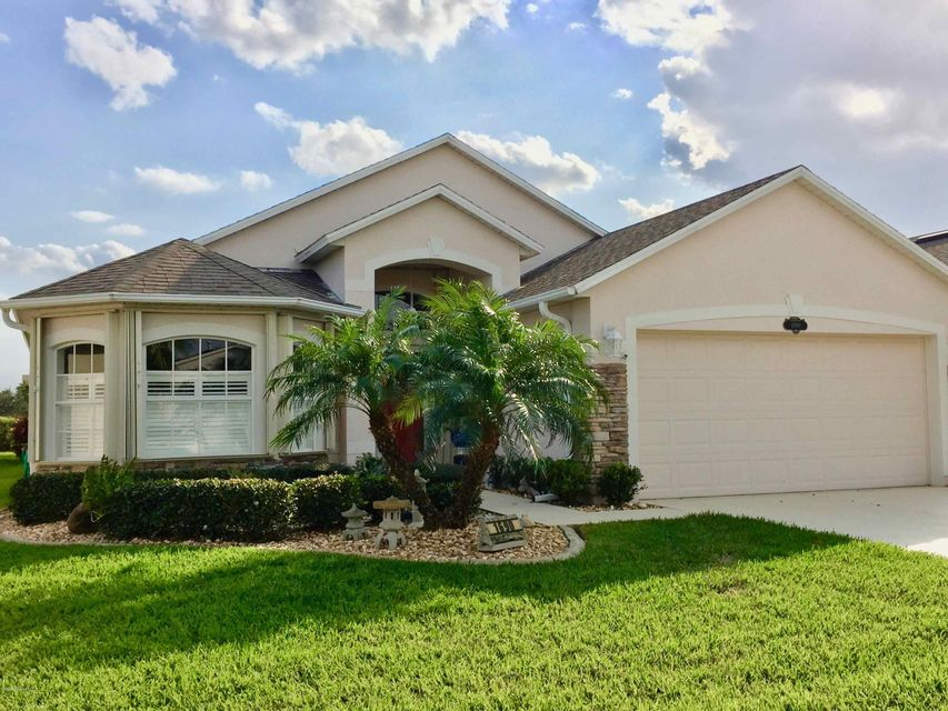 House for Sale at 1690 Lago Mar Viera, Florida 32940 United States