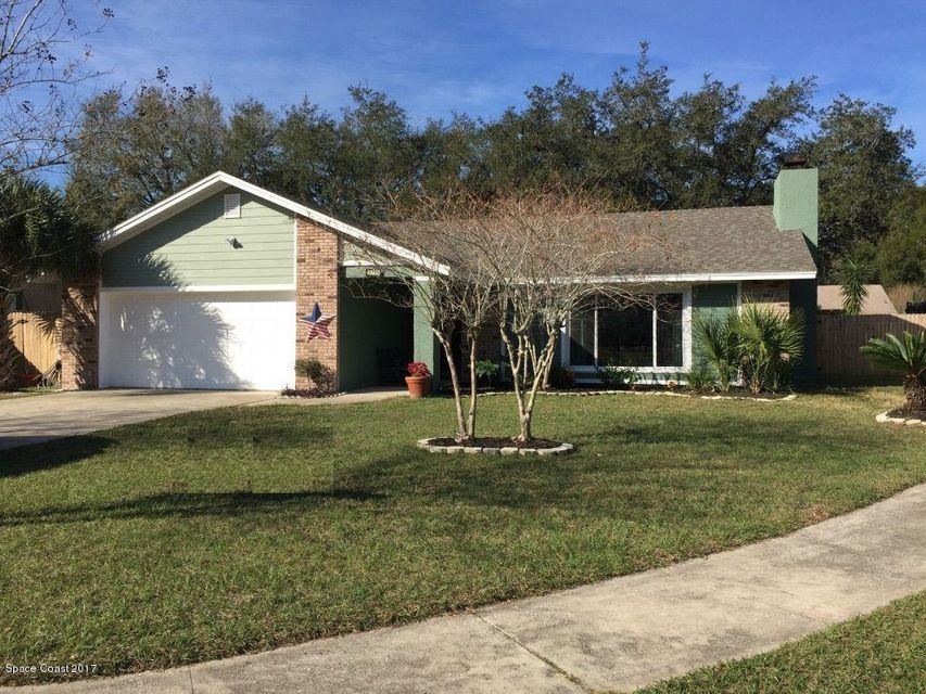 House for Sale at 2751 Glennedwin Apopka, Florida 32712 United States