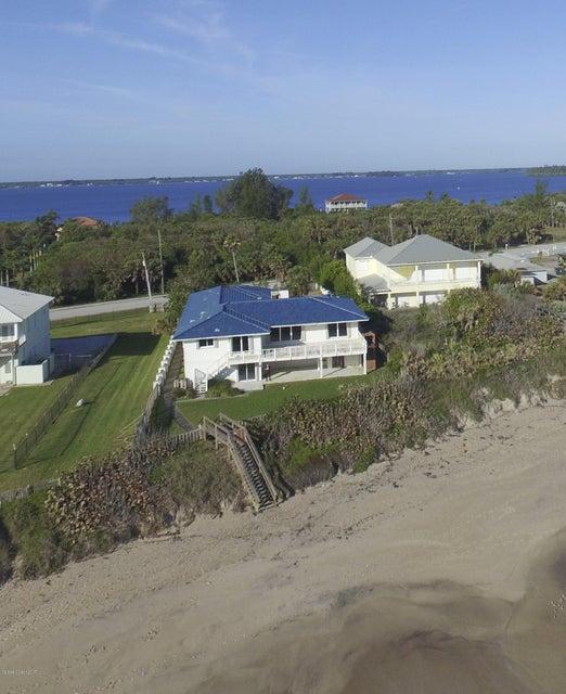 , Melbourne Beach, FL 32951