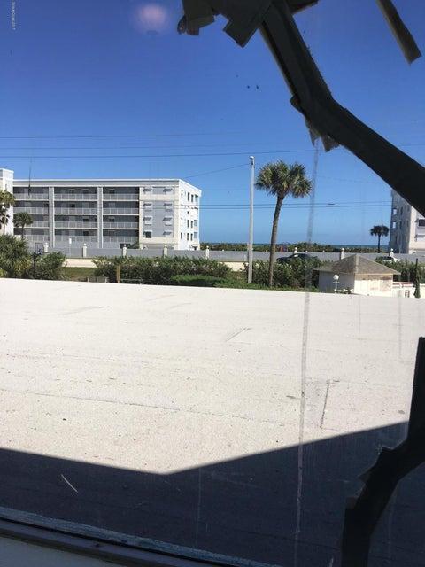 55 Sea Park Boulevard 312, Satellite Beach, FL 32937
