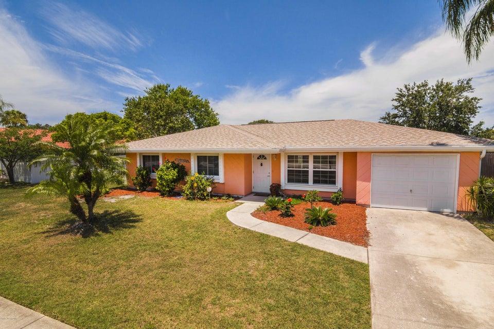 905 Riviera Drive, Palm Bay, FL 32905