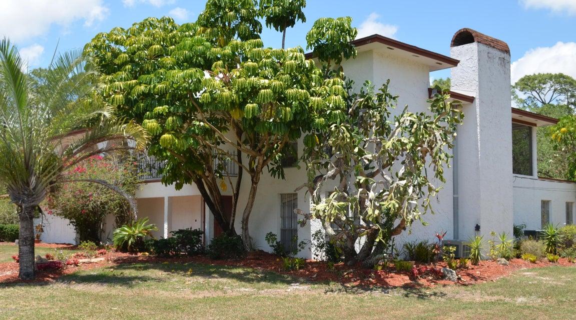 3835 Hield Road, Palm Bay, FL 32907