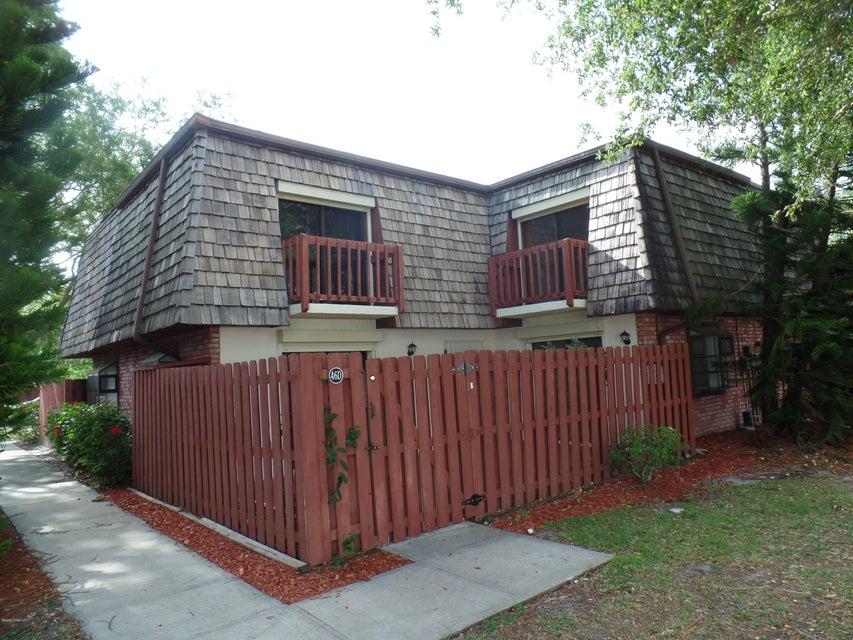 46 Piney Branch Way D, West Melbourne, FL 32904