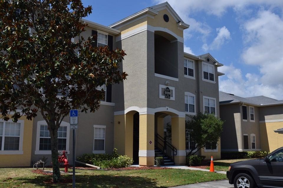 1757 Sophias Drive 106, Melbourne, FL 32940