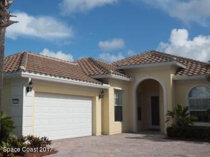 3571 Plume Way, Palm Bay, FL 32909