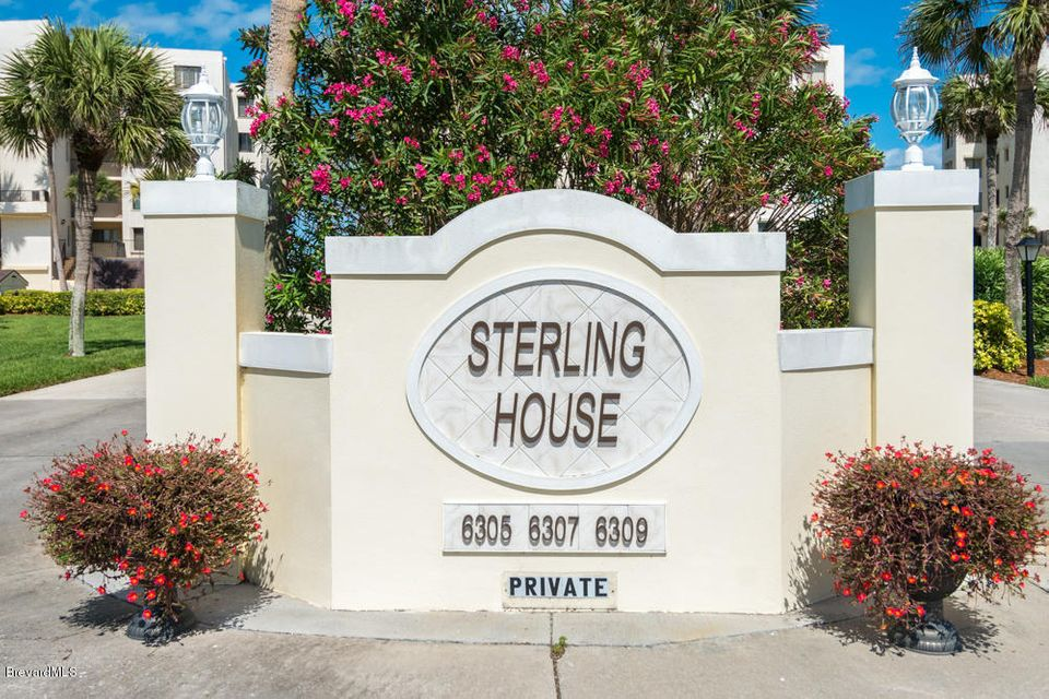 House for Rent at 6309 S Highway A1a Melbourne Beach, Florida 32951 United States