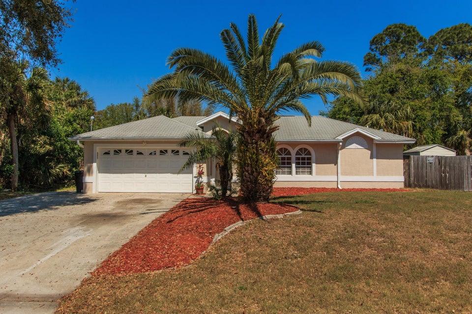 4540 Bonanza Street, Cocoa, FL - USA (photo 1)