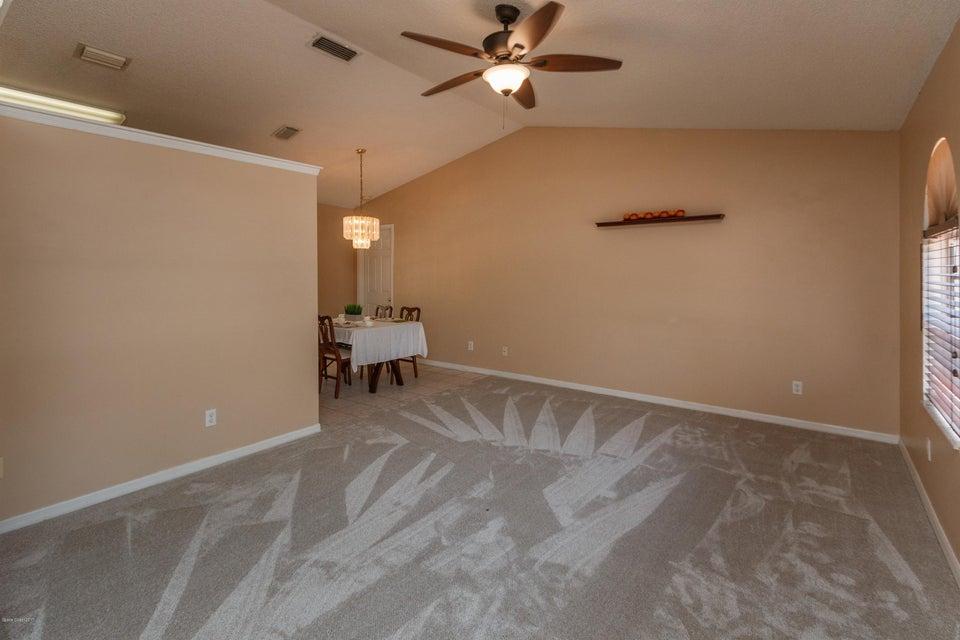 4540 Bonanza Street, Cocoa, FL - USA (photo 3)