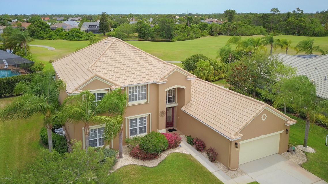 885 Chatsworth Drive, Melbourne, FL 32940