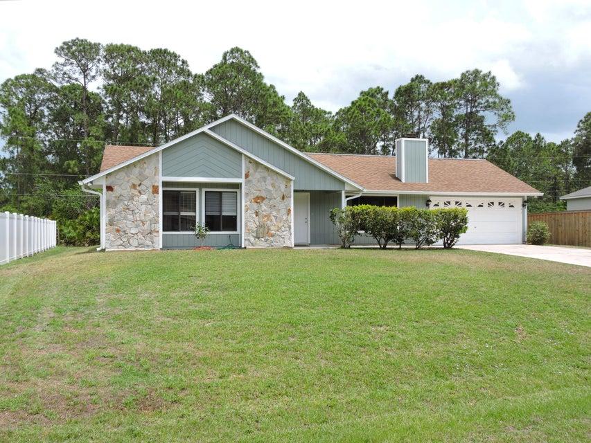 267 Gordon Road, Palm Bay, FL 32907