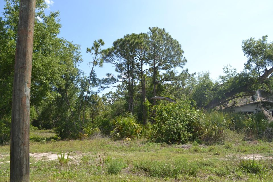 Additional photo for property listing at 3059 Us Highway 1 3059 Us Highway 1 Mims, Florida 32754 United States