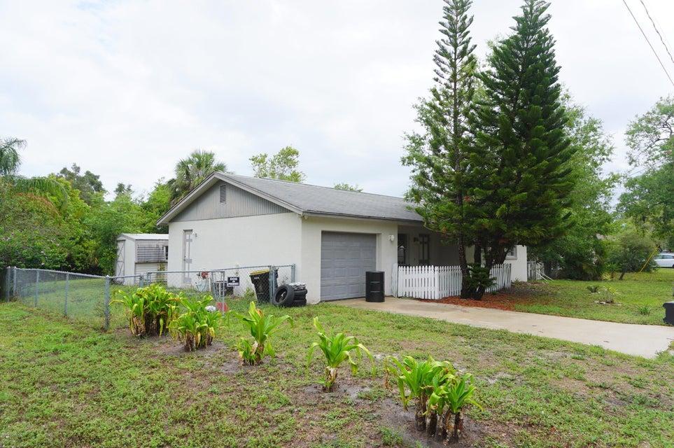 2765 Eaglerock Street, Palm Bay, FL 32905