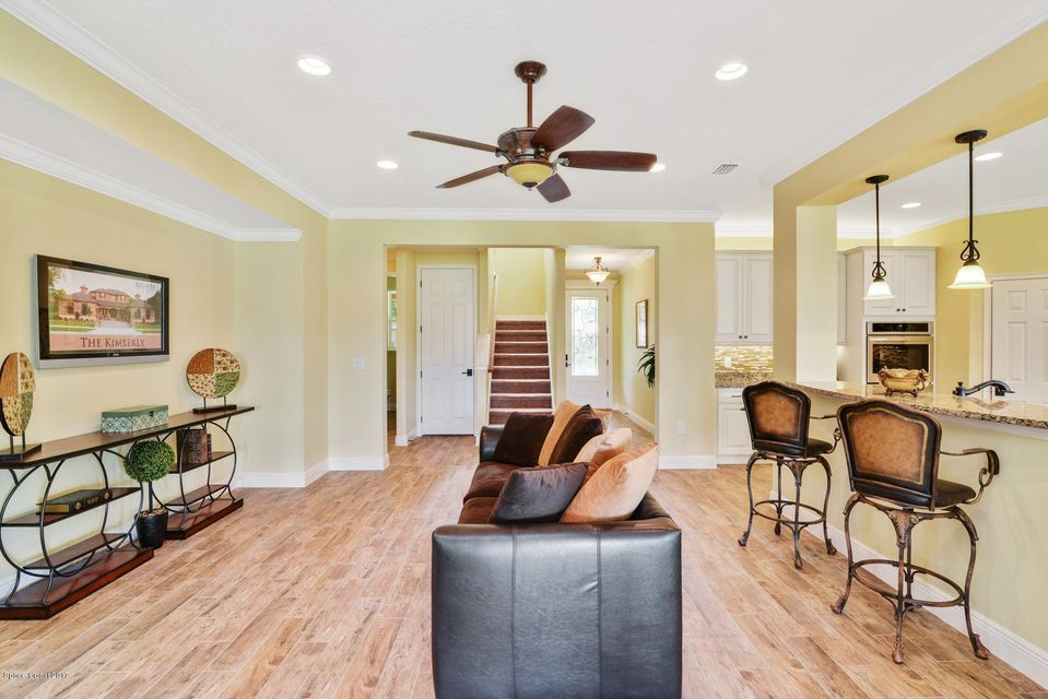 Additional photo for property listing at 3305 Cat Brier 3305 Cat Brier St. Cloud, Florida 34773 Hoa Kỳ