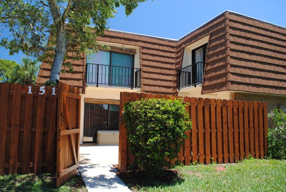 1513 Kaileen Circle, Palm Bay, FL 32905