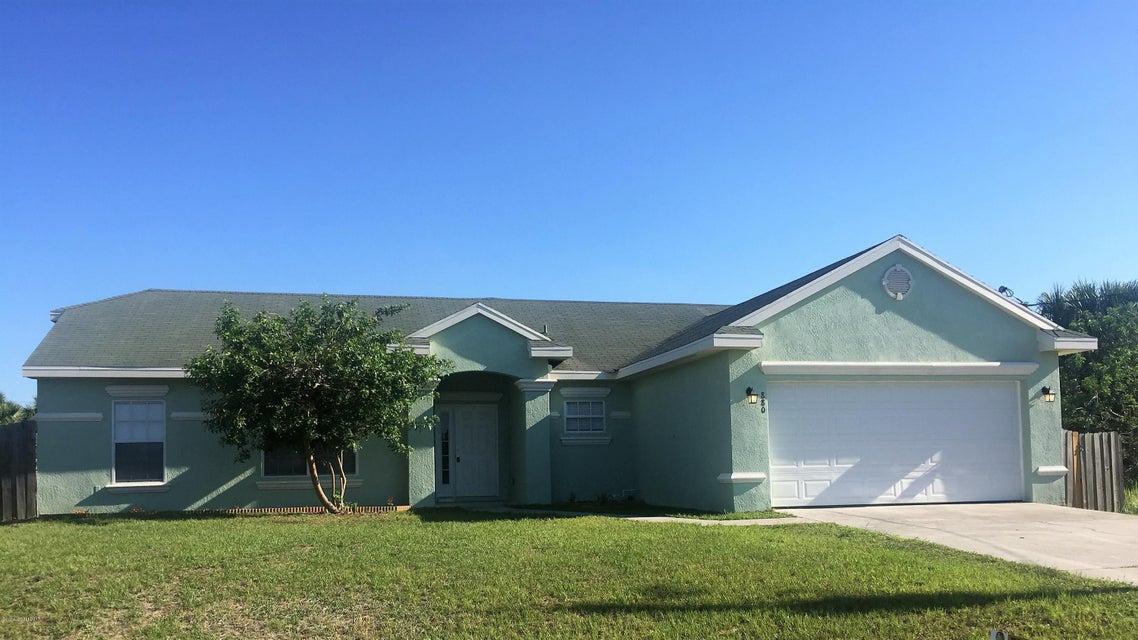 880 Kimberly Road, Palm Bay, FL 32908