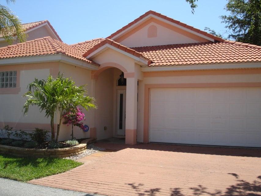 1349 Gem Circle 34, Rockledge, FL 32955