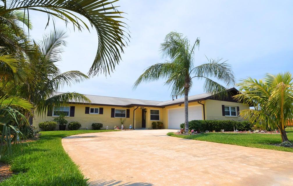 1595 Mercury Street Merritt Island FL 32953