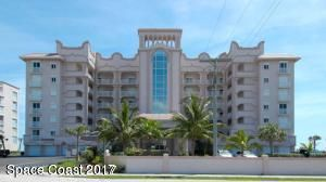 Enfamiljshus för Hyra vid 2095 Highway A1a Indian Harbour Beach, Florida 32937 Usa