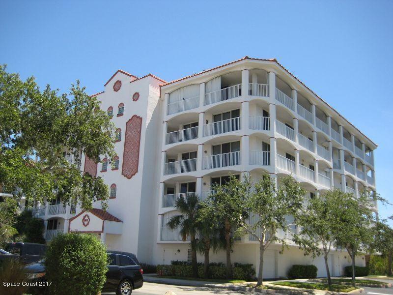 Nhà ở một gia đình vì Bán tại 801 Del Rio 801 Del Rio Merritt Island, Florida 32953 Hoa Kỳ