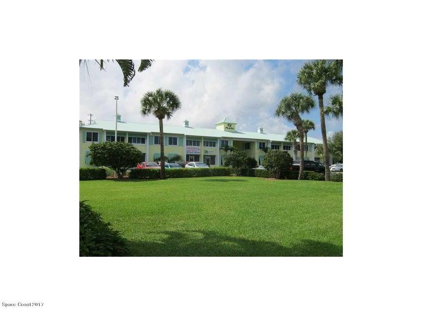 Commercieel voor Verkoop een t Address Not Available Sebastian, Florida 32958 Verenigde Staten
