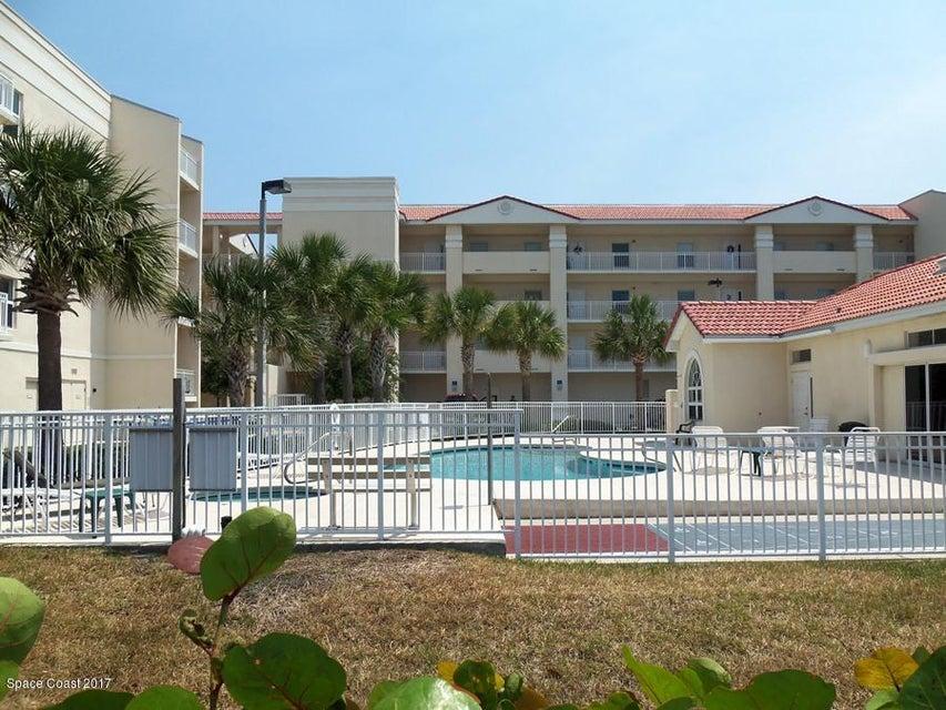 125 Pulsipher Avenue 303, Cocoa Beach, FL 32931